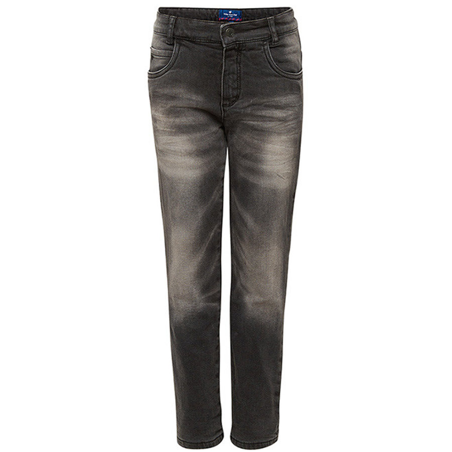 TOM TAILOR Chlapecké džíny