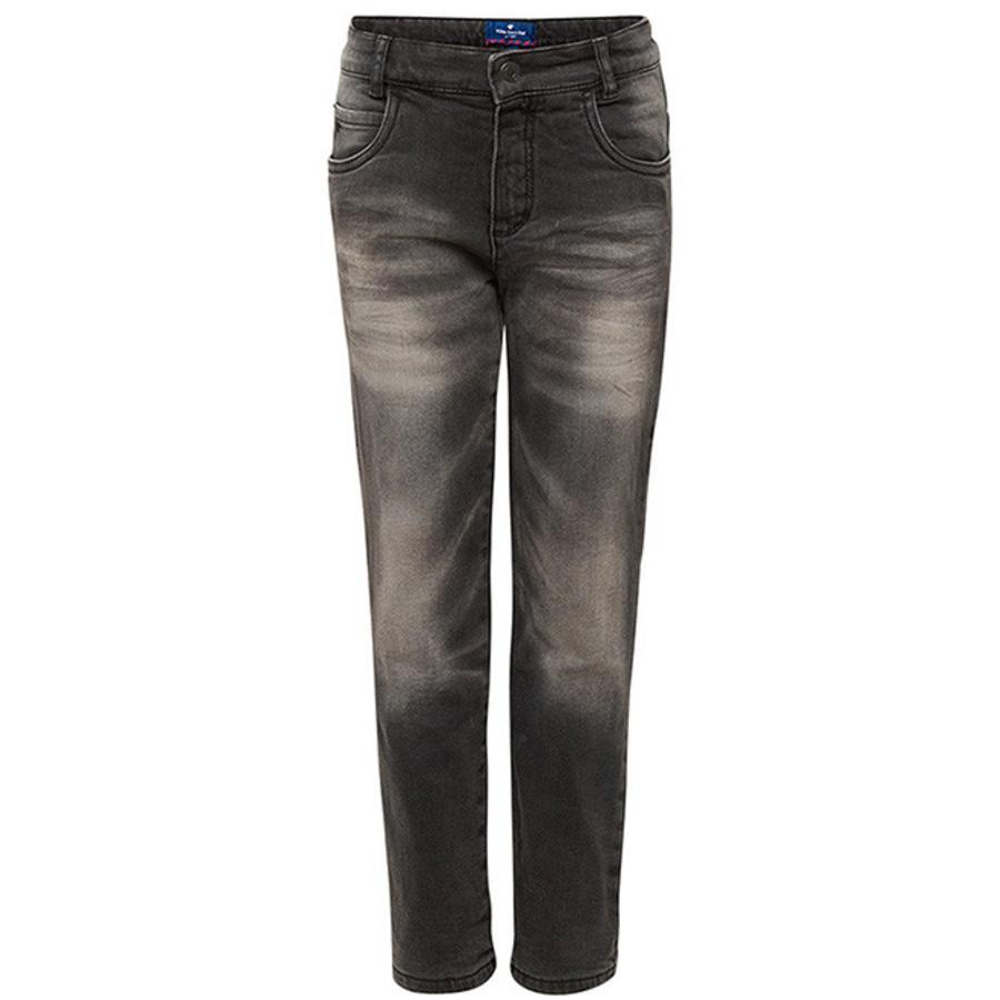 TOM TAILOR Jeans til drenge