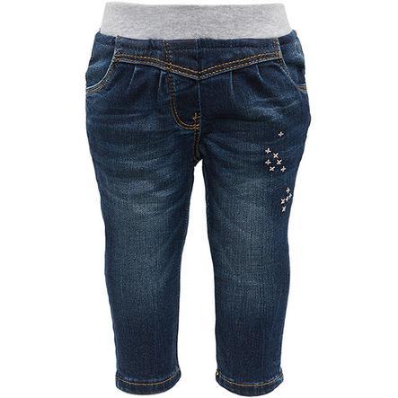 TOM TAILOR Girls Jeans mit Softbund