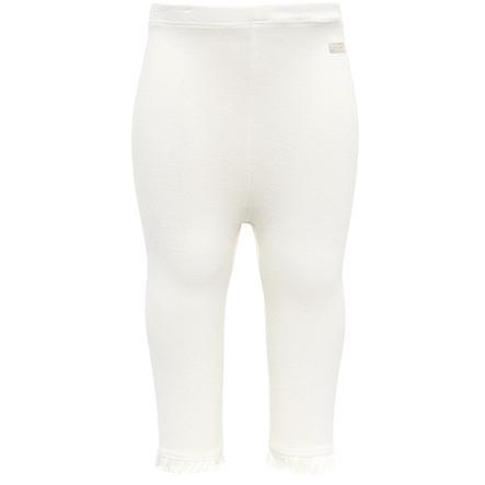 Leggings TOM TAILOR Girl s, blanc