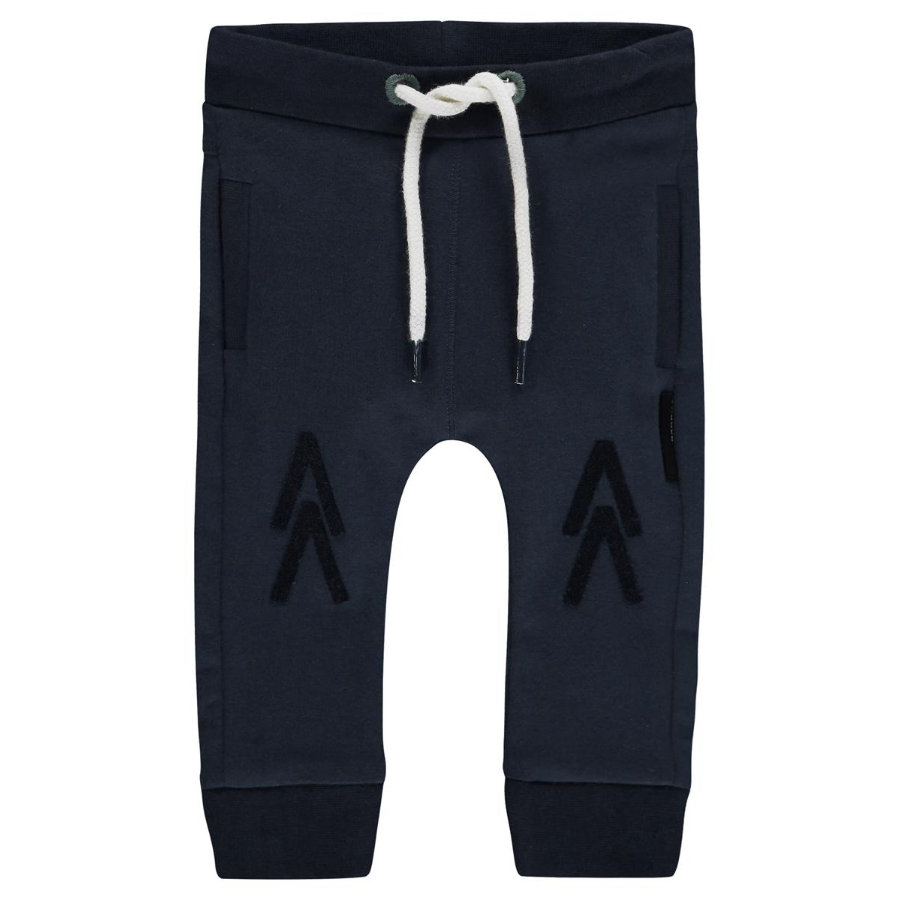 noppies pantalon de survêtement Valley Navy