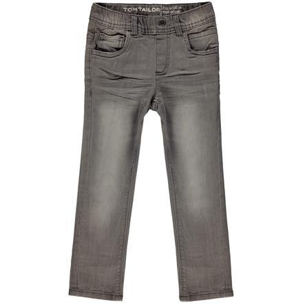 TOM TAILOR Boys spijkerbroeken