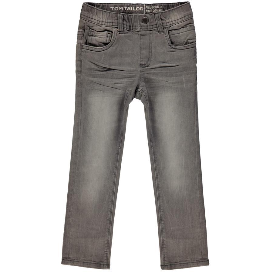 TOM TAILOR Boys Jeans