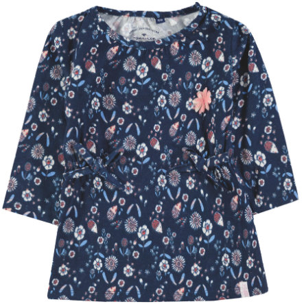 TOM TAILOR Girl 's jurk, allover