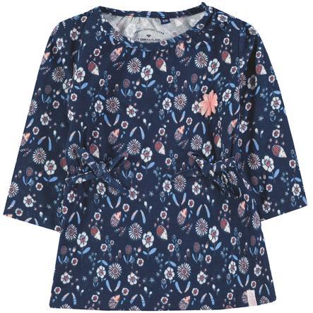 TOM TAILOR Tyttöjen mekko