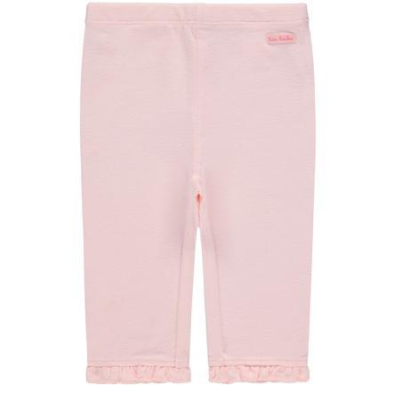 TOM TAILOR Girls Legíny, růžové
