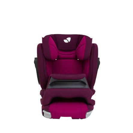 Joie Kindersitz Trillo Shield Hibiskus