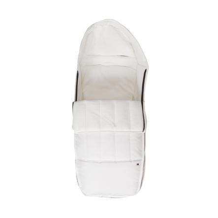 DUBATTI Fußsack One Off-White