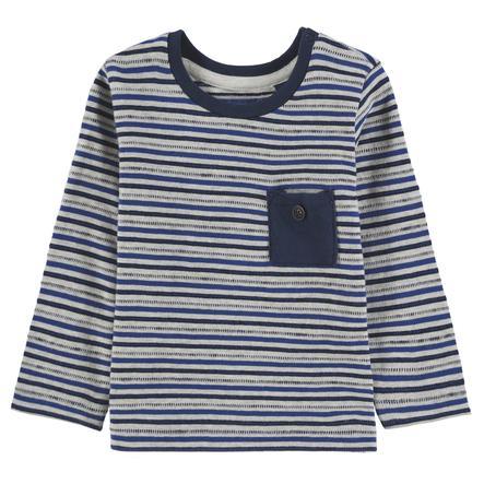 COLA DE TOMA Boys T-Shirt , beige