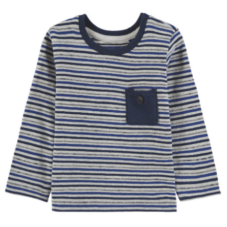 TOM TAILOR Boys T-Shirt , beżowy , beżowy