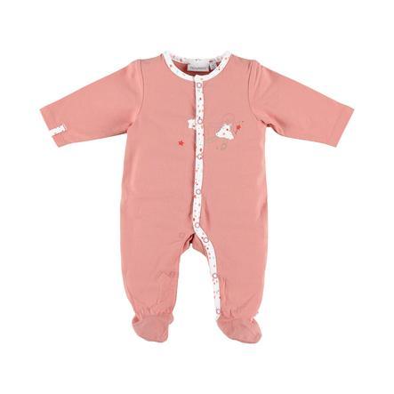 nGirl oukie´s s Pyjama 1 pièce precieux