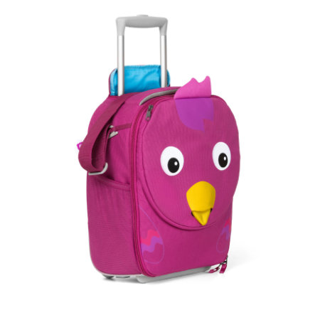 Affenzahn Trolley Bella Bird