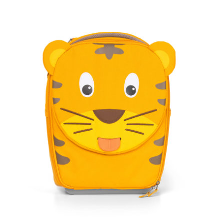 Affenzahn Kindertrolley Timmy Tiger