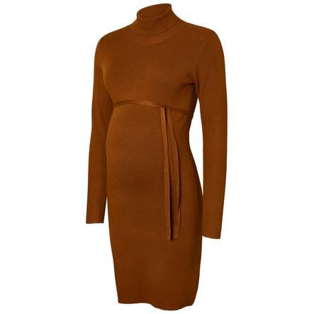 mama licious Umstandskleid MLJACINA Monks Robe