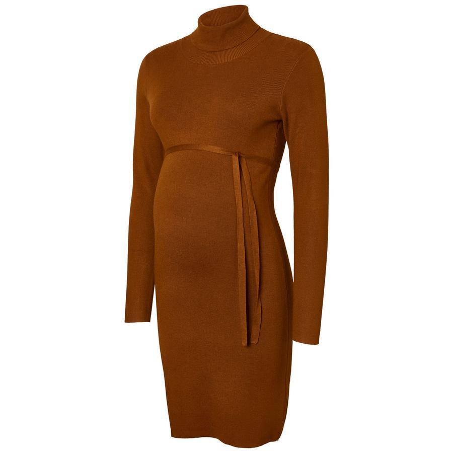 mama;licious Umstandskleid MLJACINA Monks Robe