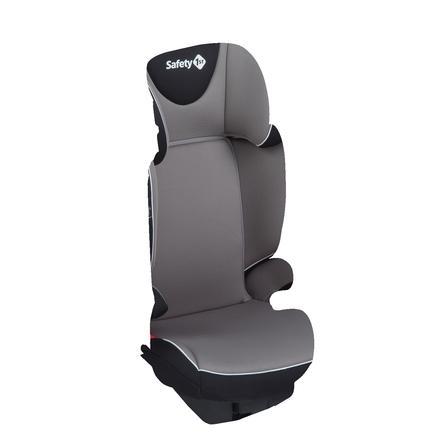 Safety 1st Roadfix 2019 Hot Grey