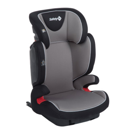 Safety 1St silla de coche Roadfix Hot Grey