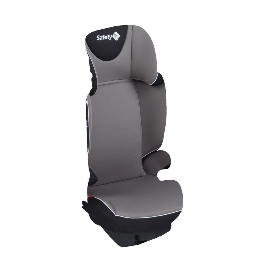 safety 1st kindersitz roadfix hot grey. Black Bedroom Furniture Sets. Home Design Ideas