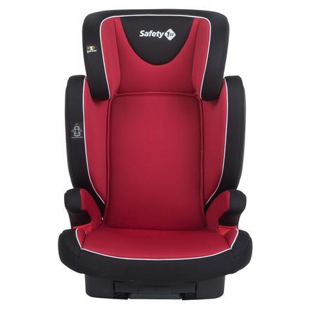 Safety 1st Fotelik samochodowy Roadfix Full Red