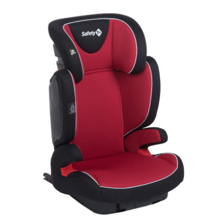 Safety 1st Roadfix 2019 Full Red