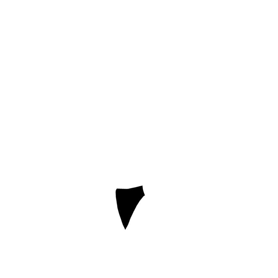 maximo Boys S child cap ufo charcoal/ mid night