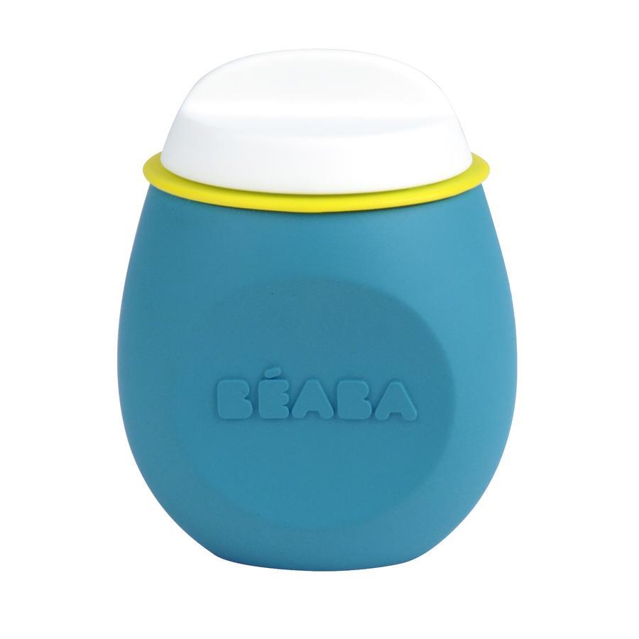 BEABA Squeez´Portion blau 180 ml