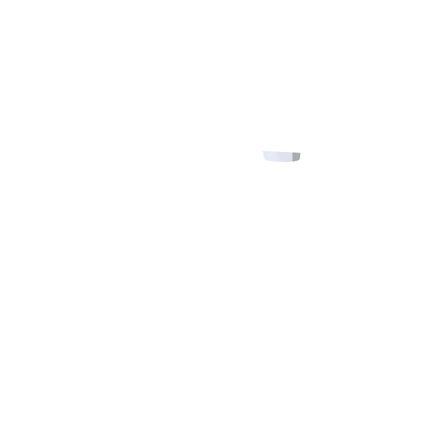 BEABA Kjøkkenmaskin  Babycook® Babycook® NEO 4 - in 1 grå
