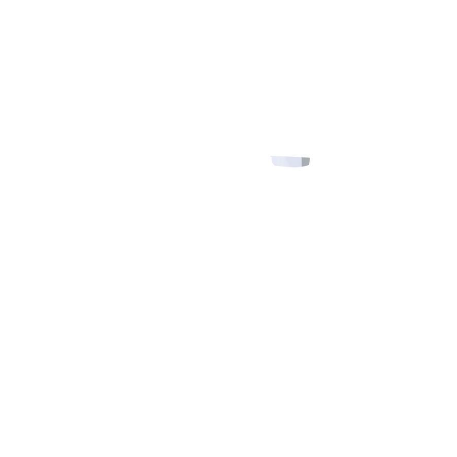 BEABA Robot cuiseur mixeur Babycook® Neo 4 en 1 gris