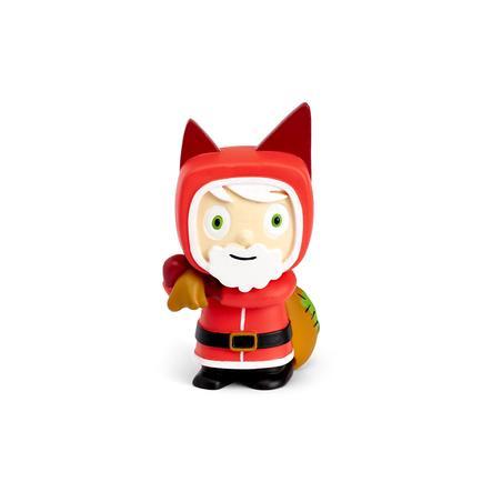 tonies® Kreativ-Tonie Weihnachtsmann