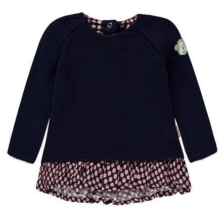bellybutton Girl s Sweatshirt, marine