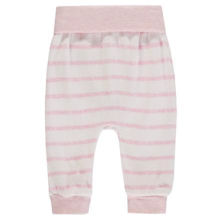 bellybutton Girls Jogginghose, rosa