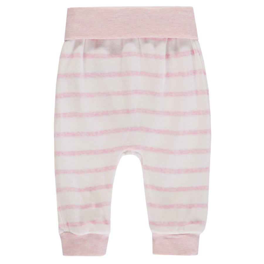 bellybutton Girl pantalon de survêtement, rose