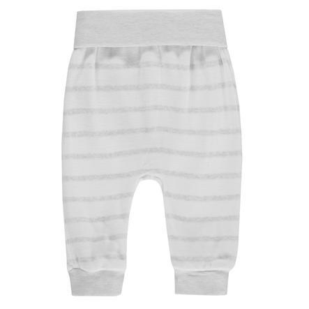 bellybutton  Kalhoty na běhání, šedé