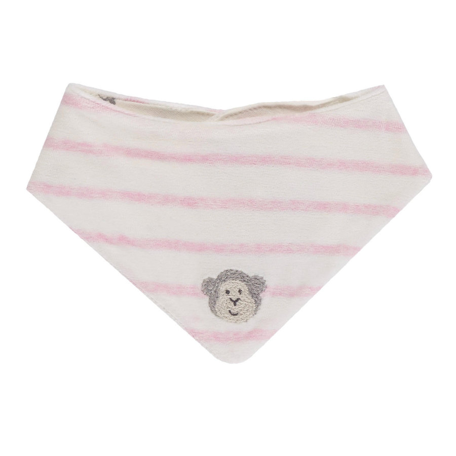 bellybutton Girl s Bufanda, rosa