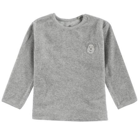 bellybutton Sweat-shirt, gris