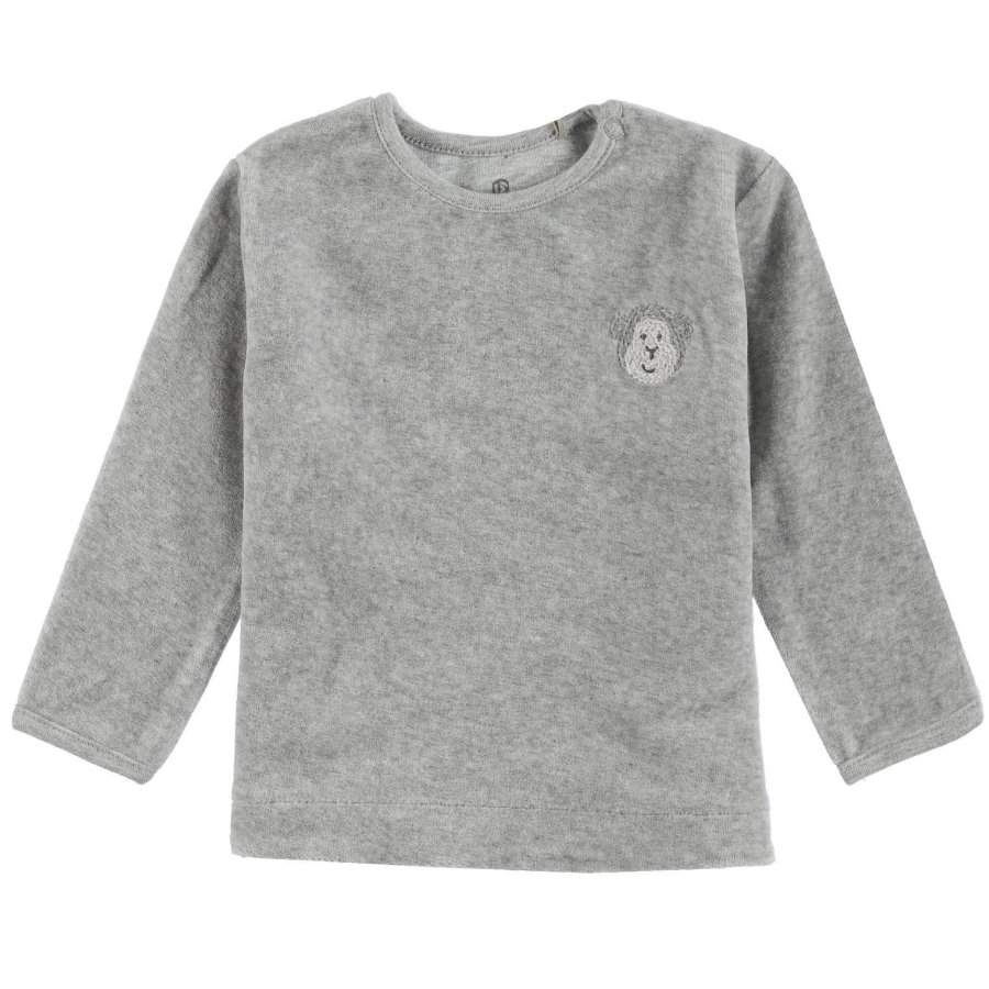 bellybutton Sweatshirt, grau