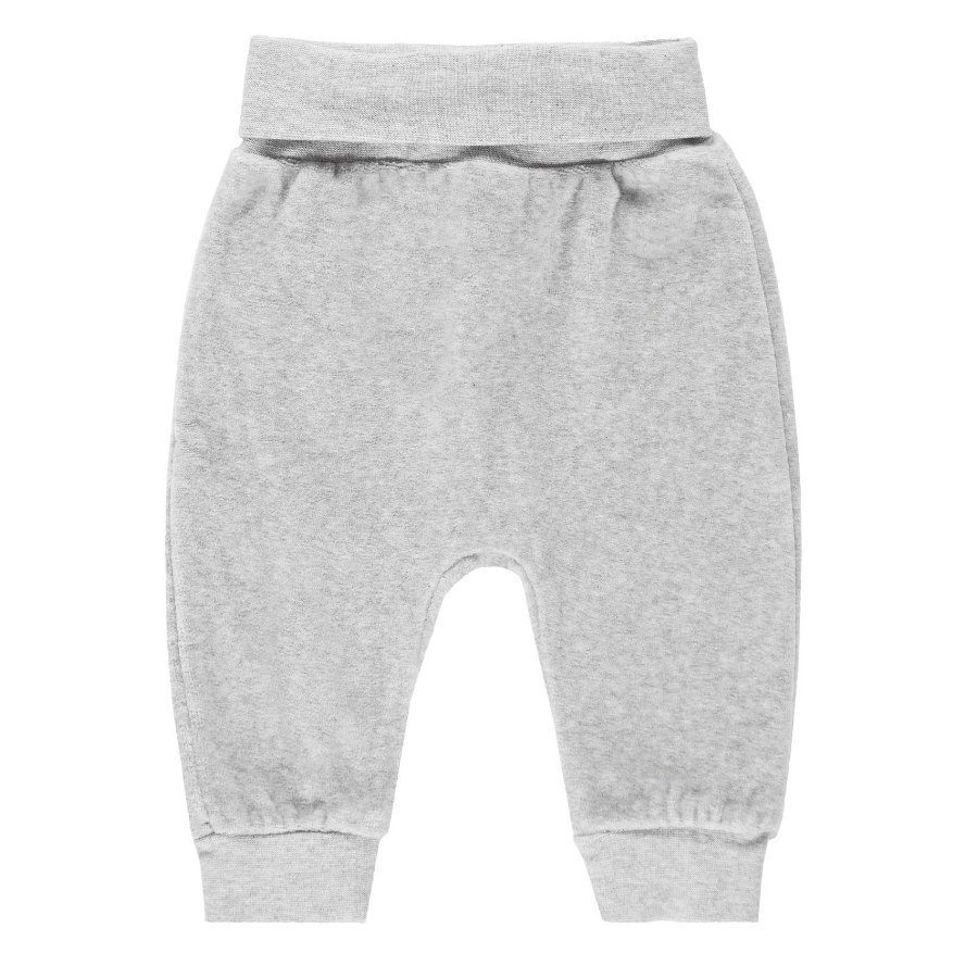 bellybutton Jogginghose, grau