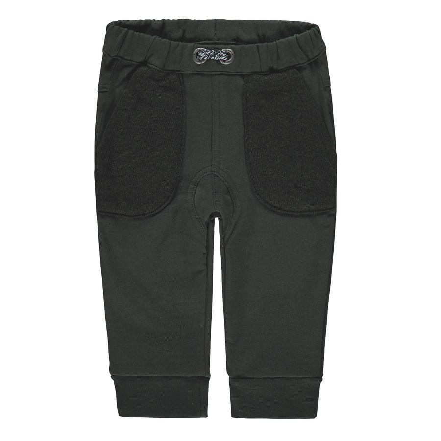 bellybutton Boys spodnie dresowe, szare