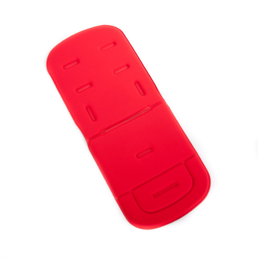 BABY MONSTERS Inlay voor Fast & Compact Red