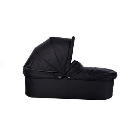 tfk Capazo Twin (incluye Adaptador) Zapato de Tap