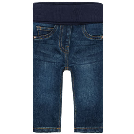 STACCATO Boys Thermojeans dark blue