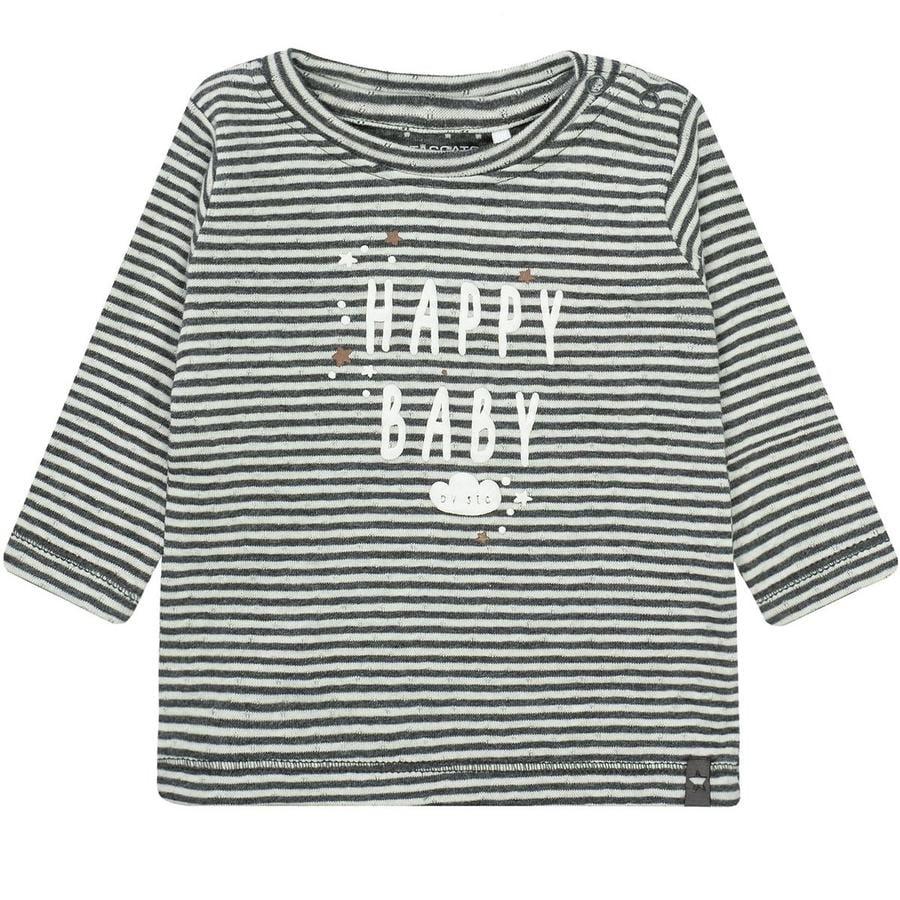 STACCATO  NB skjorte fra white stripes