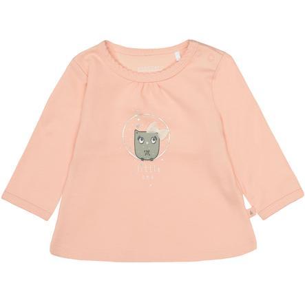 STACCATO Girls T-shirt blush