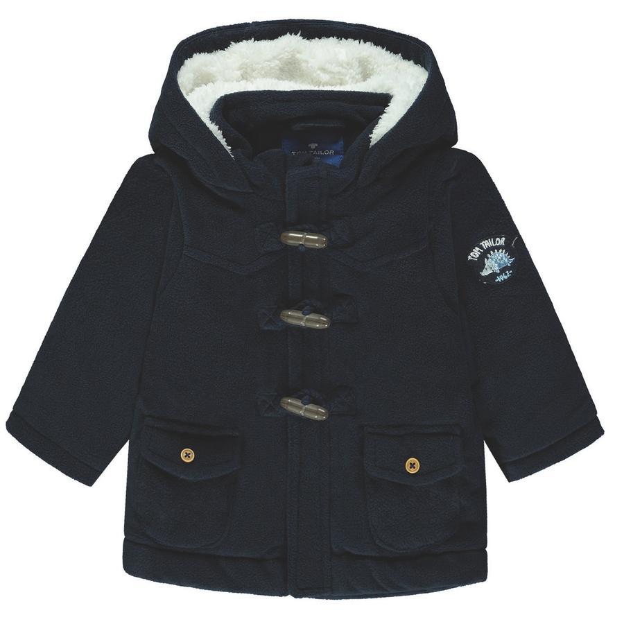 TOM TAILOR Boys Jacket