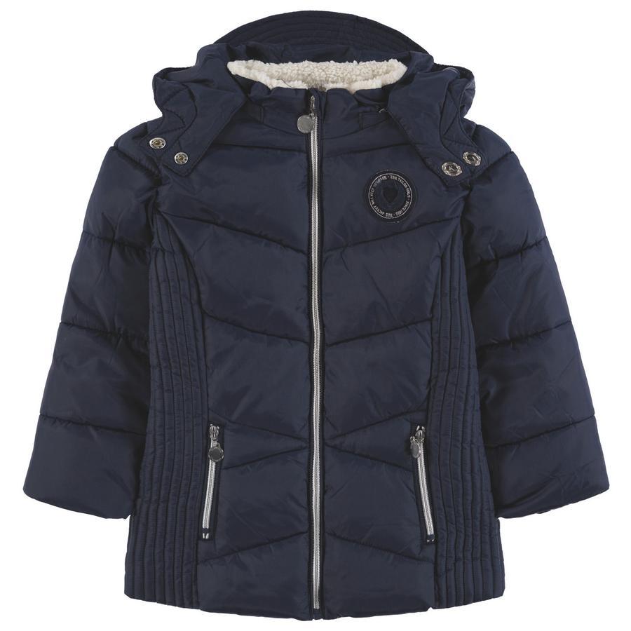 TOM TAILOR Girl 's Jacket