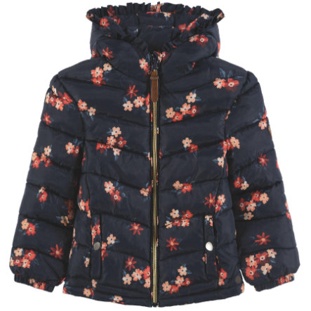 TOM TAILOR Girls Jacke