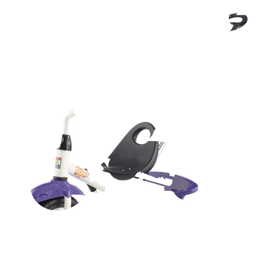 KETTLER Triciclo Funtrike Pablo