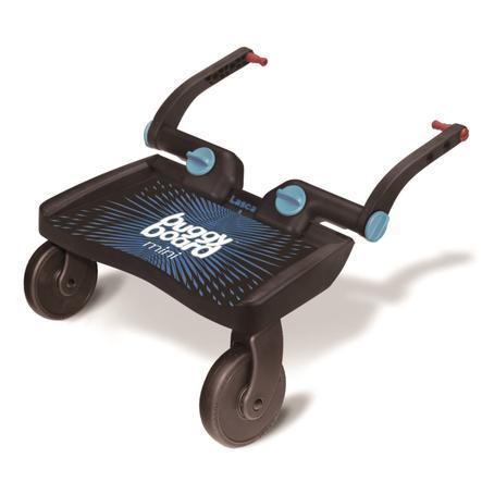 Buggy Board Mini von Lascal blau