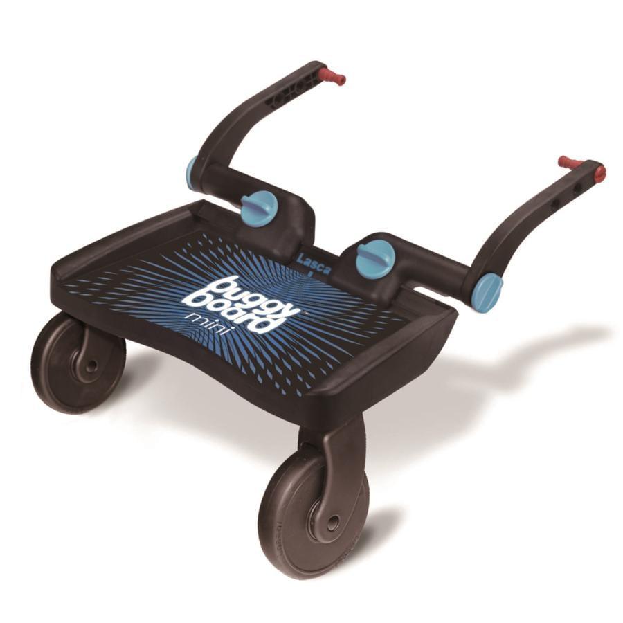 LASCAL Buggy Board Mini blauw