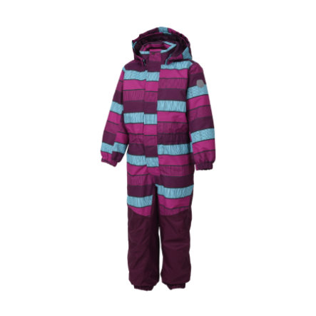 COLOR KIDS Overall Klement Berry